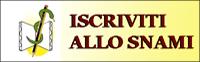 modulo iscrizione Snami Caserta